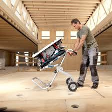 bosch gravity rise table saw stand bosch gta 60 w gravity rise saw stand инструмент pinterest