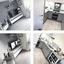 kitchen cupboard storage ideas ebay instagram sensation mrs hinch gives a rundown of all of