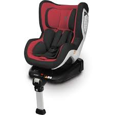 siege auto 0 isofix casualplay bi care fix car seat prams