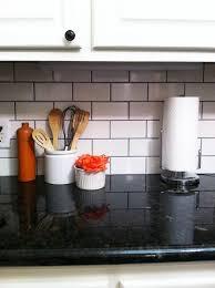 best 25 dark gray backsplash ideas on pinterest dark cabinets