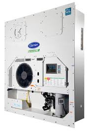 carrier transicold primeline units provide special u201cedge u201d for