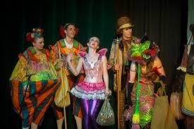 Tweedle Dee And Tweedle Dum Costumes Shrek For Rent Costume Holiday House U0027s Costume Resource Blog