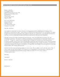 Cover Letter Student Internship Sample Internship Cover Letter Images Cover Letter Ideas