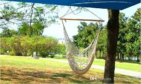 swing hammock chair see larger image u2013 monplancul info