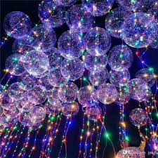 led light up toys wholesale best wholesale 2018 new light up toys led string lights flasher