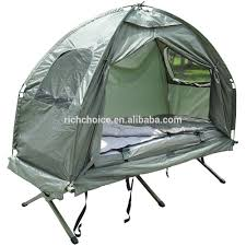 Privacy Pop Up Bed Tent Tent Cot Tent Cot Suppliers And Manufacturers At Alibaba Com