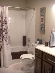 curtain ideas for bathroom windows shower curtain ideas for small bathroom window photos curtains