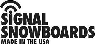 branding addicts brand board modern the 24 best snowboard brands that boards snowboardlab
