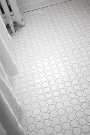 hexagonal tiles hex tiles vintage look house web