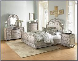 distressed white washed bedroom furniture bedroom home design