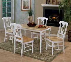 White Furniture Company Dining Room Set Furniture Best 617320569344 White Furniture Company Dining Room