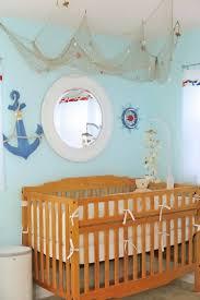 paravent chambre bébé paravent chambre bb paravent chambre bebe with paravent chambre