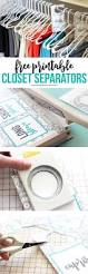 the 2703 best images about home love organization ideas on pinterest