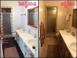 5x8 Bathroom Remodel Cost by Bathroom Remodeling Cost Bathroomtop Home Depot Bathroom Remodel