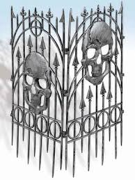 graveyard halloween props at low wholesale prices