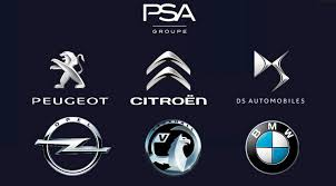 psa si e social the integration of opel into the psa is already a fact