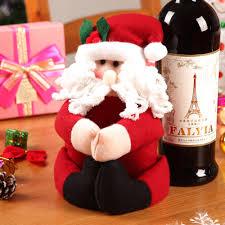 popular love christmas ornament buy cheap love christmas ornament