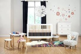 Target Mini Cribs Best Mini Cribs With Mattress Target 2 For Getexploreapp