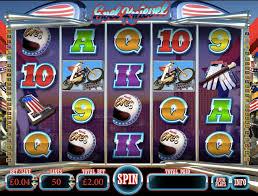 si e casino etienne 35050 evel kneivel2 jpg