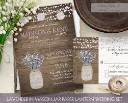 wedding invitations kent 586 best wedding cards and stationery images on