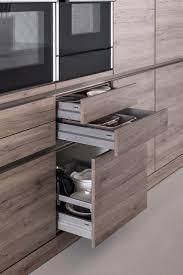 39 best leicht images on pinterest modern kitchens kitchen
