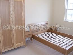 John Lewis Bedroom Furniture by Top Bedroom Furniture Designs Cheap Bedroom Furniture Designer