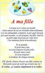texte felicitation mariage humour message rencontre humour rencontres tetouan