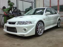 evo mitsubishi custom automotive database mitsubishi lancer evolution