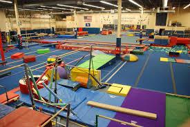 gymnastics trumbull ct gymnastic classes u0026 summer camp for kids