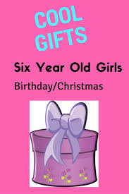 175 best christmas gift ideas for kids images on pinterest top