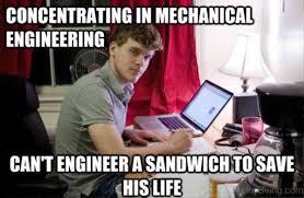 Funny Engineering Memes - 100 amazing engineering memes