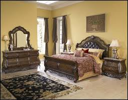 Catalina Bedroom Furniture 28 Best Home Images On Pinterest 3 4 Beds Bedroom Furniture And