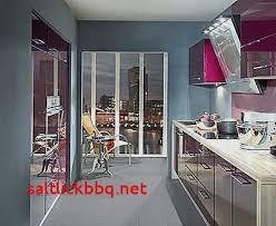 magasin cuisine pas cher vitrines pas cher pour idees de deco de cuisine nouveau magasin