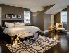 Modern Bedroom Furniture Images - best 25 cherry wood bedroom ideas on pinterest cherry sleigh