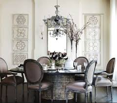 house beautiful dining rooms why i like this room a stylish amp