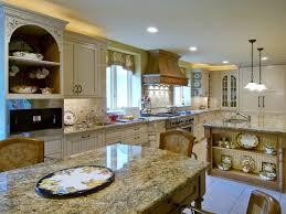 simple kitchen decor ideas amazing yet simple kitchen decor sets my home design journey