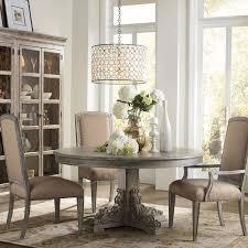 hooker furniture true vintage dining table u0026 reviews wayfair