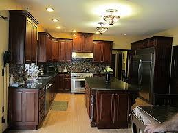 staten island kitchen cabinets by marciano staten island kitchen mfg amusing throughout