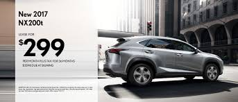 lexus nx 5 year cost to own new and used lexus dealer in tampa lexus of tampa bay
