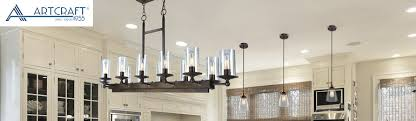 pool table light fixtures island pool table lighting fixtures lighting concepts
