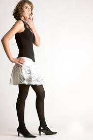 women s skirts how to wear mini skirts gallery lovetoknow