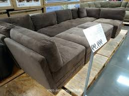 Costco Sofa Sectional by Cheers Riverton 6 Piece Reclining Sectional Costco Power Reclining