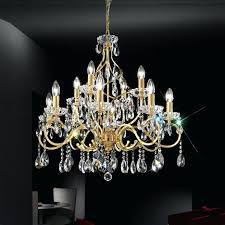 Swag Lighting Ideas by Chandeliers Chandelierpendant Lighting Ideas Heavy Duty Ceiling