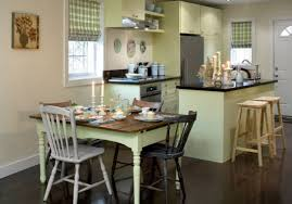 Urban Kitchen Colin And Justin U0027s Urban Capsule Cottage Toronto Star