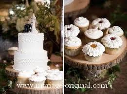 photos mariage originales decorations de gateau de mariage originales à voir