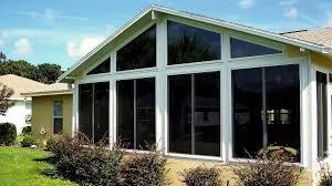 glass enclosed front porch toronto ideas glass enclosed porch