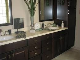bathroom cabinets espresso bathroom cabinet excellent home