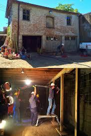 midstate basement authorities basement waterproofing contractor