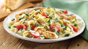 recipes with pasta pasta recipe that is out of this world regroup health