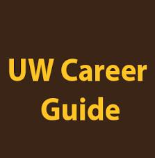 advising u2022 career u2022 exploratory studies center
